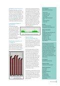 Download (pdf-Datei: 515 KB) - Der Marktplatz IT-Sicherheit - Page 2