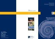 Dirección de Empresas Inmobiliarias - IE Executive Education