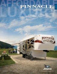 2012 Brochure - RVUSA.com