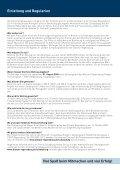 GENESIS 2006 - Seite 2