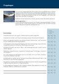 GENESIS 2006 - Seite 4