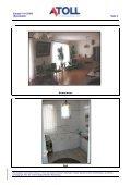 Obergeschoss - Atoll - Seite 4