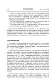 The art of harmonizing voice call termination rates: regulating ... - Idate - Page 6