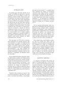 Relación del consumo de alcohol y drogas con la ... - Irefrea - Page 2