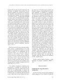 Relación del consumo de alcohol y drogas con la ... - Irefrea - Page 3