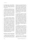 Relación del consumo de alcohol y drogas con la ... - Irefrea - Page 4