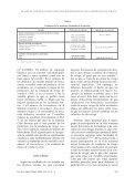 Relación del consumo de alcohol y drogas con la ... - Irefrea - Page 7