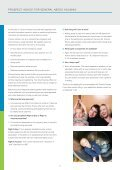 Morecambe and Lancaster Accommodation Listings - Contour Homes - Page 2