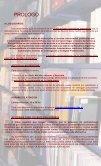 alerta bibliográfico - Facultad de Derecho - Universidad de Buenos ... - Page 3