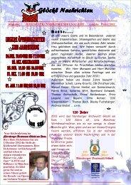 Download Stammtische-PDF - Bratwurst Glöckl