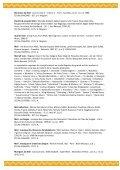 Médiagraphie MALI - Bibliothèques d'Amiens Métropole - Page 3