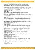 Médiagraphie MALI - Bibliothèques d'Amiens Métropole - Page 6