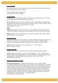 Médiagraphie MALI - Bibliothèques d'Amiens Métropole - Page 7