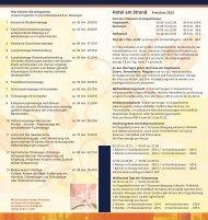 www.kuehlungsborn-online.de/pdf/preisliste.pdf