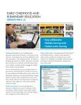 HP Digital Learning Suite.pdf - Digital Learning Environments - Page 3