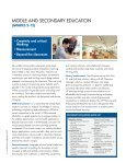 HP Digital Learning Suite.pdf - Digital Learning Environments - Page 4
