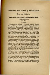Schistosomiasis Mansoni.pdf