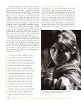 Capitolo III - Aidos - Page 7