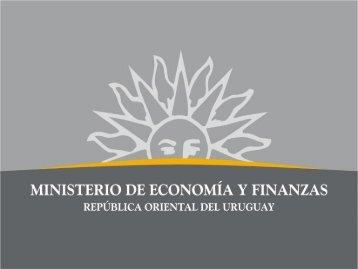 Descargar presentación - Uruguay XXI