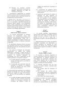 Decreto-Lei n.º 264/93, de 30 de Julho - Portal do Cidadão - Page 2