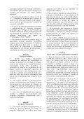 Decreto-Lei n.º 264/93, de 30 de Julho - Portal do Cidadão - Page 3