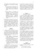 Decreto-Lei n.º 264/93, de 30 de Julho - Portal do Cidadão - Page 4