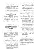 Decreto-Lei n.º 264/93, de 30 de Julho - Portal do Cidadão - Page 5