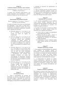 Decreto-Lei n.º 264/93, de 30 de Julho - Portal do Cidadão - Page 6