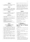 Decreto-Lei n.º 264/93, de 30 de Julho - Portal do Cidadão - Page 7