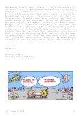 La Gueule 2/10 - Page 3