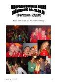 La Gueule 2/10 - Page 5