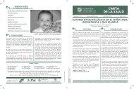 examen oftalmológico en el niño sano - Fundacion Valle del lili