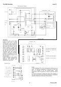 A non-Clansman Radio interface - VMARSmanuals - Page 2