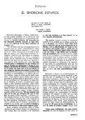 tercera epoca revista hispano - americana num. 271 - Frente de ... - Page 5