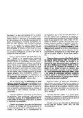 tercera epoca revista hispano - americana num. 271 - Frente de ... - Page 6
