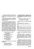 tercera epoca revista hispano - americana num. 271 - Frente de ... - Page 7