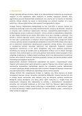 Ochrona Zdrowia - Województwo Małopolskie - Page 3