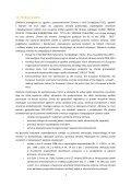 Ochrona Zdrowia - Województwo Małopolskie - Page 4