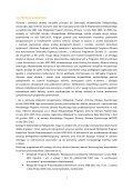 Ochrona Zdrowia - Województwo Małopolskie - Page 5