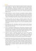 Ochrona Zdrowia - Województwo Małopolskie - Page 7