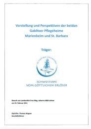 PDF-Datei ca. 28 KB - Purkersdorf Online