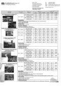 Page 1 Page 2 Page 3 Page 4 fl: HotelinHongKong.net H iH H. The ... - Page 2
