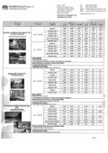 Page 1 Page 2 Page 3 Page 4 fl: HotelinHongKong.net H iH H. The ... - Page 3
