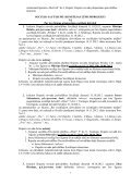 28. novembra domes sēdes protokols - Ropaži.lv - Page 5