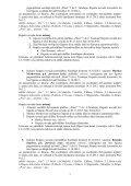 28. novembra domes sēdes protokols - Ropaži.lv - Page 6