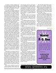 Enero 2006 - iglededios.org - Page 4