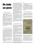 Enero 2006 - iglededios.org - Page 5