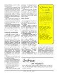 Enero 2006 - iglededios.org - Page 7
