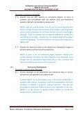 Al-Madinah International University (MEDIU) - Page 7
