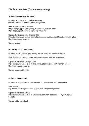 Inhaltsverzeichnisseite1